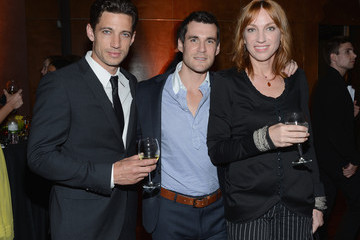 James Carpinello 'Much Ado About Nothing' Screening in Hollywood — Part 3