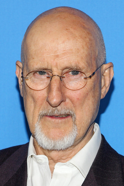 james cromwell movies - photo #4