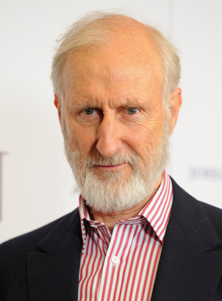 james cromwell movies - photo #18