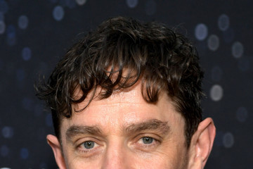 """James Frain CBS All Access New Series """"The Twilight Zone"""" Premiere - Red Carpet"""