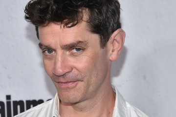 James Frain Entertainment Weekly Hosts Its Annual Comic-Con Party at FLOAT at the Hard Rock Hotel