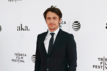 James Franco 'The Fixer' Premiere - 2016 Tribeca Film Festival
