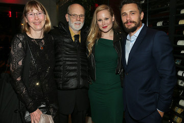 James Franco 2015 Tribeca Film Festival After Party For 'he Adderall Diaries'