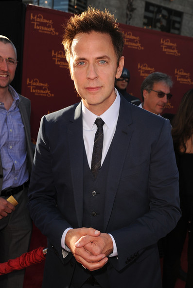 http://www3.pictures.zimbio.com/gi/James+Gunn+Guardians+Galaxy+Premieres+Hollywood+QUjam471E5Ml.jpg