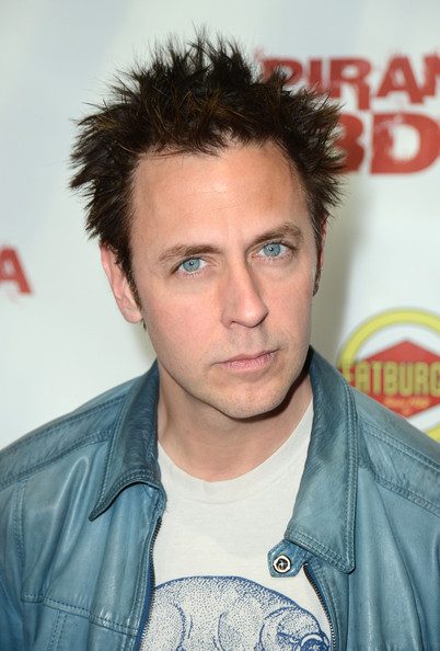 james gunn - photo #8