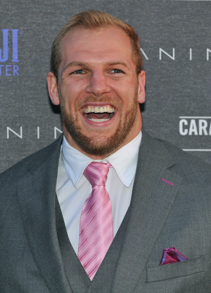 james haskell - photo #44