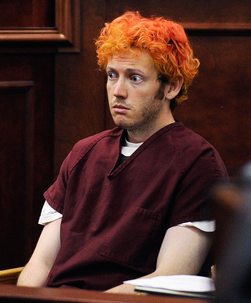 12 Killed 58 Injured In Colo Theater Shooting: First Court Hearing Held For