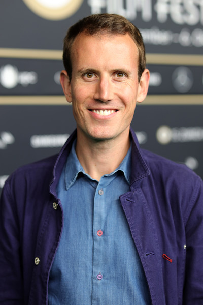 'On the Presidents Order' Photo Call - 15th Zurich Film Festival