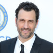 James LaRosa 47th NAACP Image Awards Presented By TV One - Arrivals