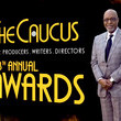 James Pickens Jr. The Caucus of Producers, Writers and Directors 38th Annual Awards Gala