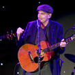 James Taylor Save The Children's Centennial Celebration: Once in a Lifetime - Inside