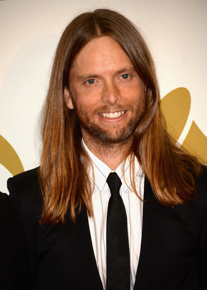 James Valentine earned a  million dollar salary, leaving the net worth at 4 million in 2017