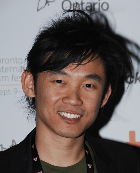 James Wan Net Worth