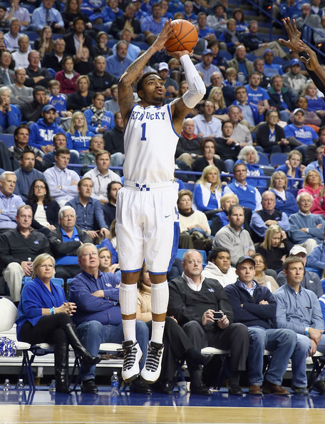 Download image james young kentucky pc android iphone and ipad