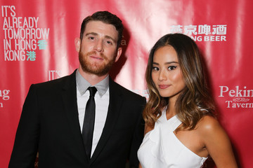 Jamie Chung 'It's Already Tomorrow in Hong Kong' LA Film Festival Premiere Reception