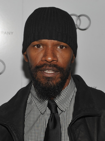 jamie-foxx-the-amazing-spider-man-2