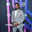 Jamie Foxx AT&T Super Saturday Night - Arrivals