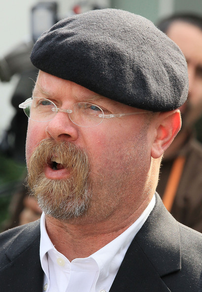 Jamie Hyneman Photos Photos President Obama Hosts White House