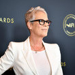 Jamie Lee Curtis 20th Annual AFI Awards - Arrivals