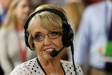Jan Brewer SiriusXM's Coverage of the Republican National Convention Goes Gavel-to-Gavel on Wednesday, July 20