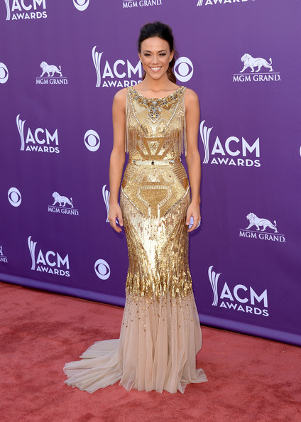 48th Annual Academy Of Country Music Awards - Arrivals [country music,flooring,gown,carpet,dress,beauty,fashion model,shoulder,red carpet,fashion,joint,arrivals,jana kramer,musician,cmt music awards,carpet,celebrity,flooring,gown,academy of country music awards,jana kramer,51st academy of country music awards,cmt music awards,academy of country music awards,academy of country music,award,country music association awards,country music,musician,celebrity]