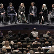 Jane Campion 59th New York Film Festival - The Power Of The Dog - Intro & Q&A