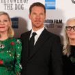 """Jane Campion """"The Power Of The Dog"""" UK Premiere - 65th BFI London Film Festival"""