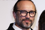 Vincent Perez Photos Photo