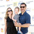 Jane Kimmel 7th Annual L.A. Loves Alex's Lemonade