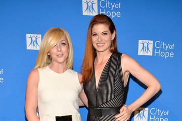 Jane Krakowski 'Spirit of Life' Awards Luncheon