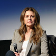 Jane Leeves SCAD aTVfest 2019 – 'The Resident'