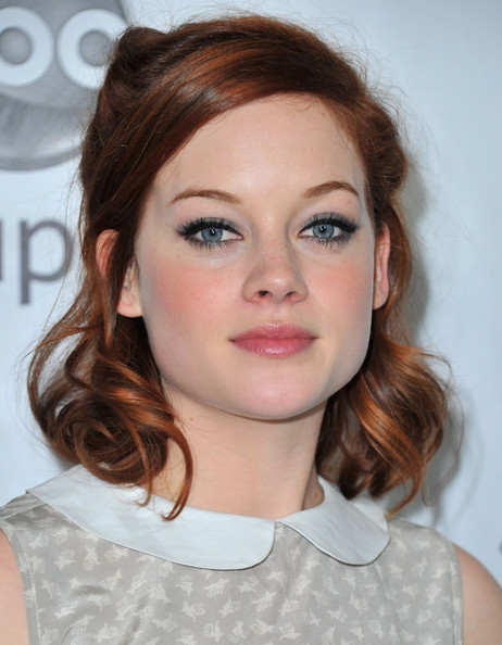 jane levy dating Jane levy latest news including jane levy photos, dating gossip and videos.