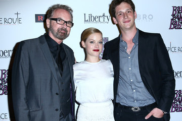 Jane Levy 'Bang Bang Baby' Premiere Party - 2014 Toronto International Film Festival