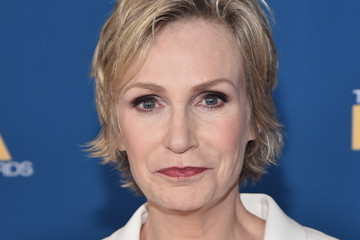 Jane Lynch 68th Annual Directors Guild of America Awards - Red Carpet