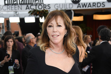 Jane Rosenthal 26th Annual Screen Actors Guild Awards - Red Carpet
