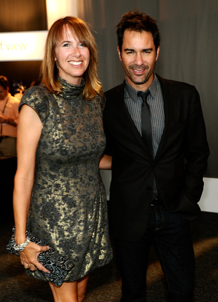 Janet Holden Eric Mccormack Janet Holden Photos Mbfw Spring 2011 Official Coverage People And Atmosphere Day 2 Zimbio Net worth, overview, biography, birthday, family, and many more. janet holden eric mccormack janet