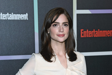 Janet Montgomery Entertainment Weekly's Annual Comic-Con Celebration - Arrivals