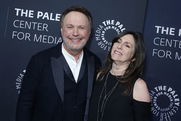 Janice Crystal The Paley Honors: A Gala Tribute To LGBTQ+