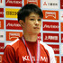 Kohei Uchimura Photos - Kohei Uchimura celebrates at the award ceremony for the high bar during the All-Japan Gymnastic Appratus Championshipsat Yoyogi National Gymnasium on June 5, 2016 in Tokyo, Japan. - All-Japan Gymnastics Apparatus Championships - Day 2