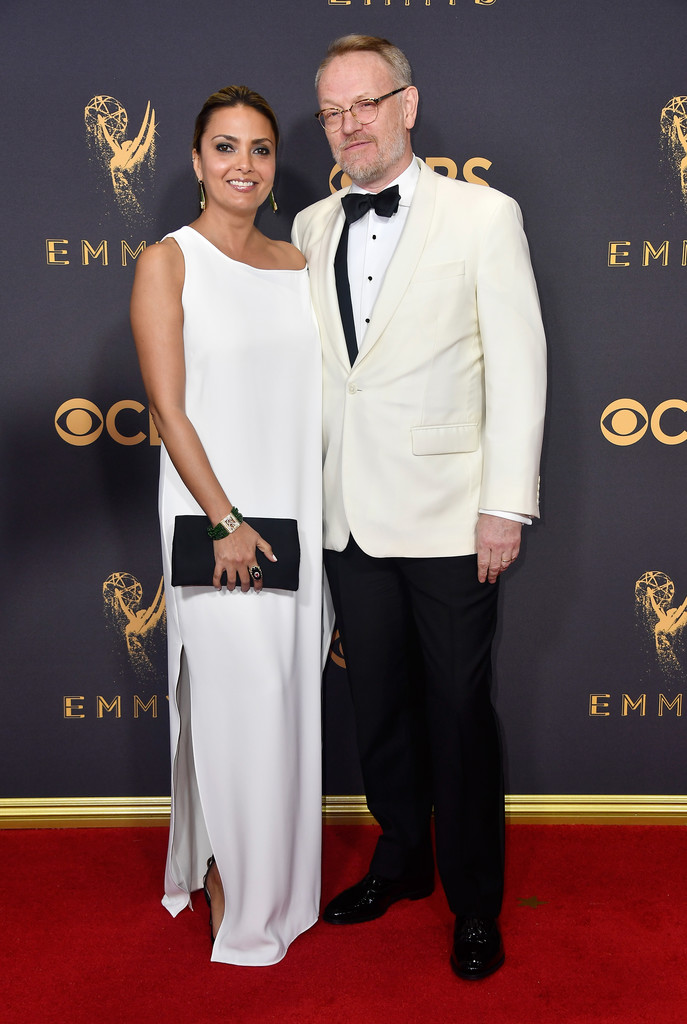 http://www3.pictures.zimbio.com/gi/Jared+Harris+69th+Annual+Primetime+Emmy+Awards+AU6lkaQtnqYx.jpg
