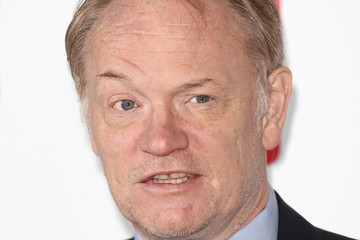 Jared Harris Broadcasting Press Guild Television & Radio Awards - Arrivals