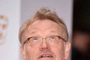 Jared Harris Virgin TV BAFTA Television Awards - Red Carpet Arrivals