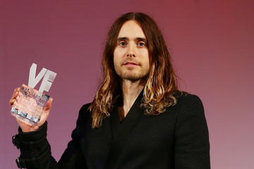 Jared Leto Entertainment Pics of the Week
