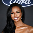 Jasmine Tookes 51st NAACP Image Awards - Arrivals