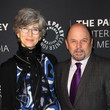 Jason Alexander The Paley Honors: A Special Tribute To Television's Comedy Legends - Arrivals