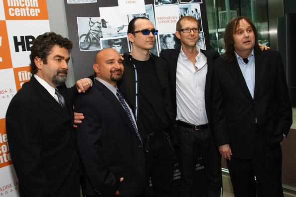 Damien Echols Jason Baldwin And Jessie Misskelley Jason Baldwin Pictures...