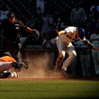 Jason Castro Americas Sports Pictures of The Week - April 19