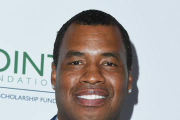 Jason Collins Point Foundation Honors Los Angeles 2018 Gala