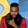 Jason Derulo Universal Pictures Presents The World Premiere Of Cats