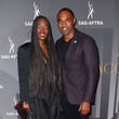 Jason George SAG-AFTRA Hosts 2019 American Scene Awards